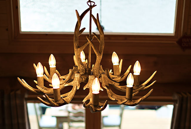 log cabin lighting track lighting luxury log cabin cabin ceiling light exclusive break for up to four people within surrey
