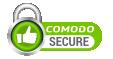 Best Logcabin - Comodo secure